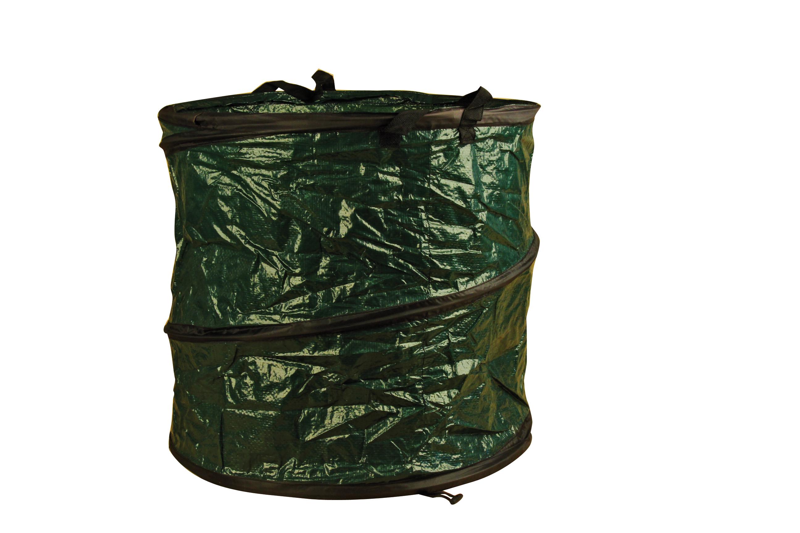 garden bags sicatec. Black Bedroom Furniture Sets. Home Design Ideas